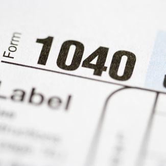 free-tax filing - free tax preparation chicago