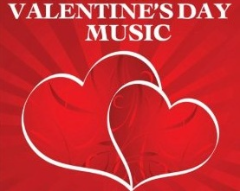 free mp3s Valentines-Day-Music