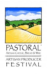 Free Pastoral Artisan Producer Event