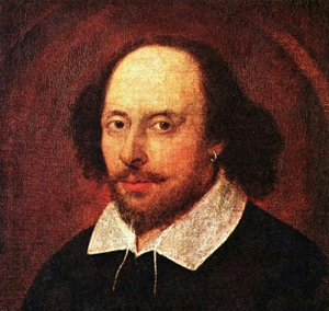 free shakespeare in chicago area