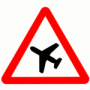 cheap-airfare-alert from chicago to DUBLIN IRELAND