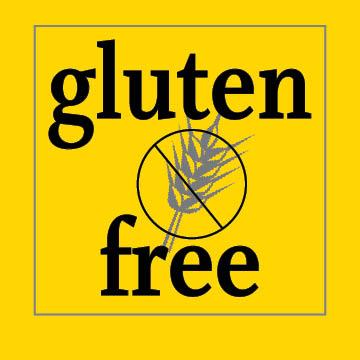 Gluten-free in chicago