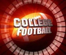 free-college-football-tv-schedule