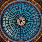 free concert and chicago building tour
