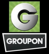 Groupon Deals today in chicago