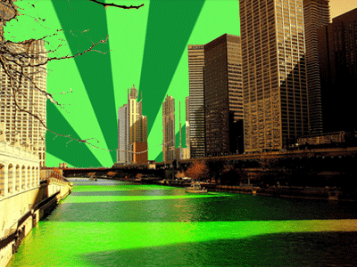 dyeing-chicago-river-st-patricks-day