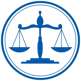 free legal services in chicago