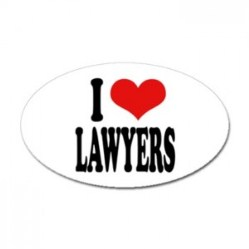 free lawyers and attorneys in chicago