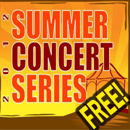 free-summer-concerts-in-chicago