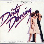free movie screening of dirty-dancing in chicago