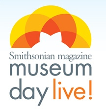 Free museum day in chicago sept 29