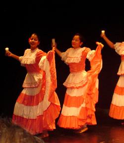 free dance lesson columbia