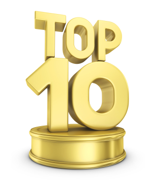 ttop 10 DUI attorneys in Chicago
