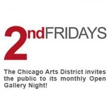 free-art-night-chicago-2nd-fridays