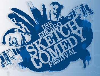 sketch comedy festival