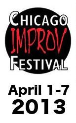 chicago-improv-festival-2013