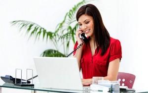 free lawyer help via phone