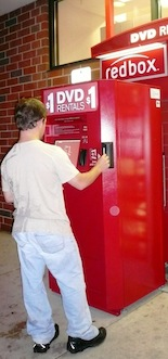 free redbox movies in chicago