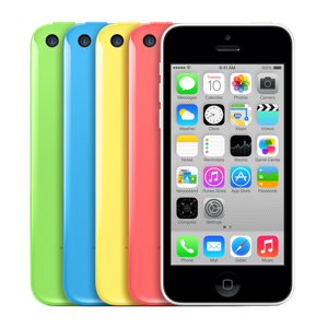 cheap smartphone iphone at-walmart