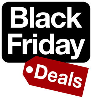 CHICAGO Black Friday Deals