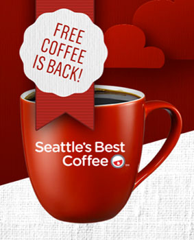 free-coffee-seattles-best-chicago