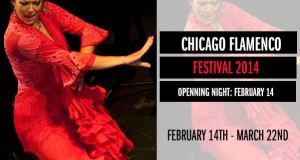 Chicago_Flamenco-Festival