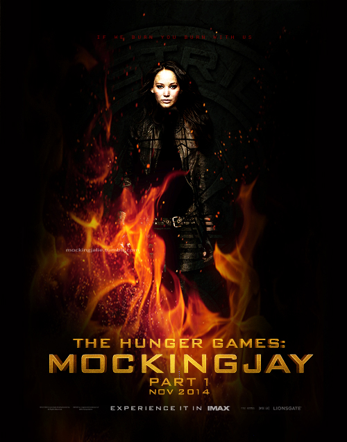 free hunger games tickets