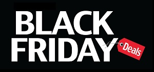 2014 Black-Friday-Deals - radio shack and staples