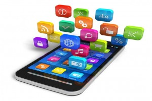 free smartphone apps