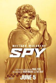 SPY free movie tcikets