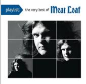 free meatloaf album download