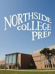 northside college prep