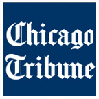 FREE chicago tribune