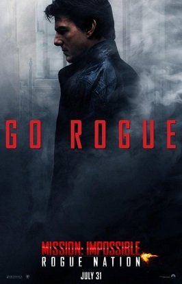 free movie tickets rogue nation