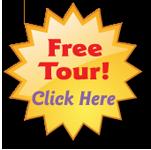 free-tour-holy name