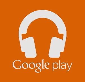 free albums at google play