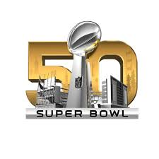 watch super bowl 50 for FREE