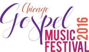 2016 chicago gospel fest