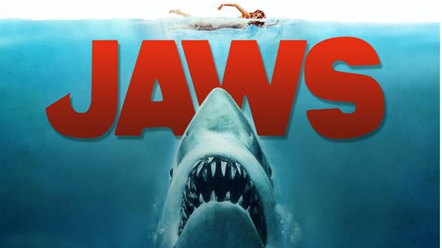 free screening of JAWS in Chicago