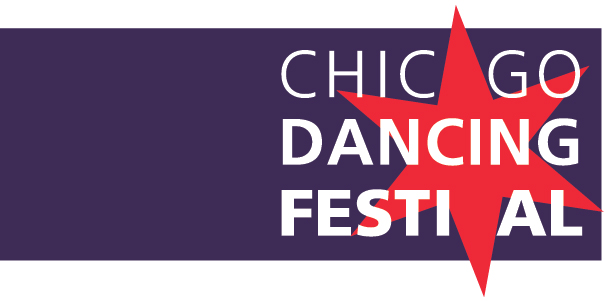 FREE chicago dancing festival