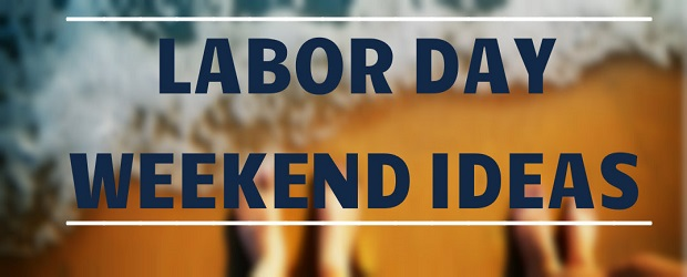 Things-To-Do-On-Labor-Day-Weekend-2016-in-CHICAGO