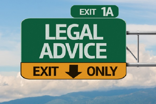 free-legal-advice