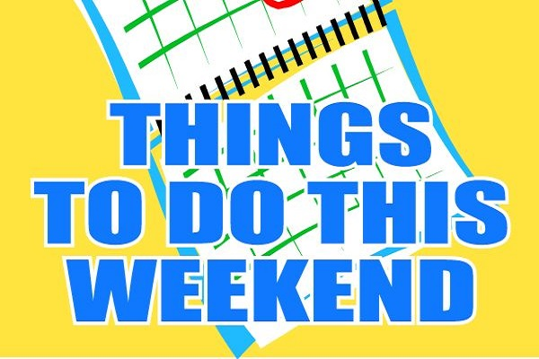 weekend-roundup-things-to-do-this-weekend-500