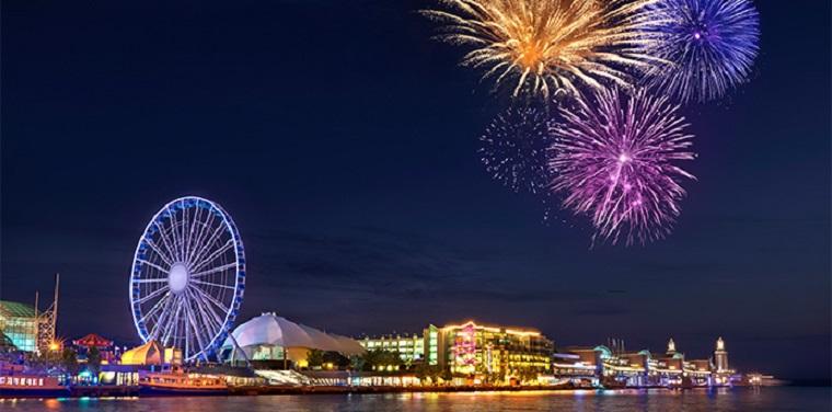 chicago-navy-pier-halloween-fireworks-2016
