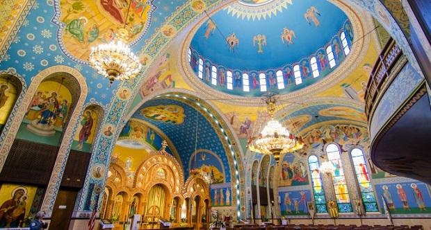 chicago-open-house-2016-ukranian_catholic_church