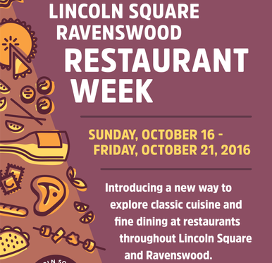 lincoln-square-restaurant-week
