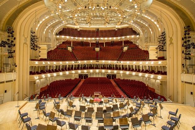 orchestra-hall