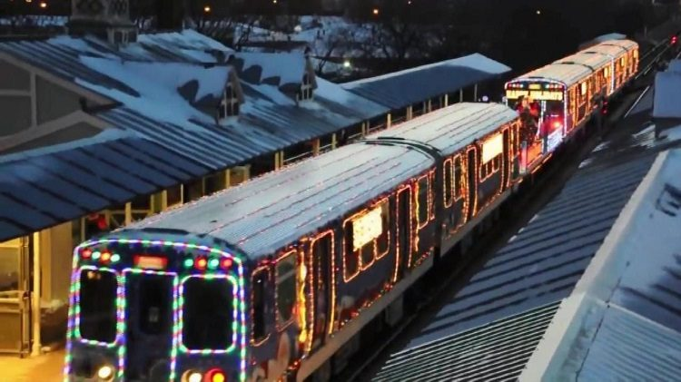 cta_holiday_train-in-chicago-4