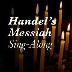 chicago handels-messiah-singalong