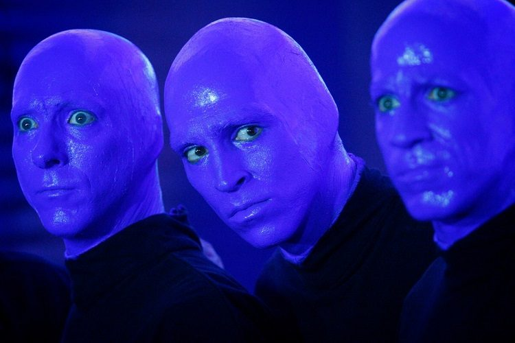 blue_man_group